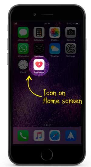 iphone-nonmono4
